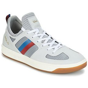 Xαμηλά Sneakers Polo Ralph Lauren COURT 200