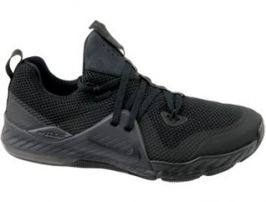 Xαμηλά Sneakers Nike Zoom Train Command