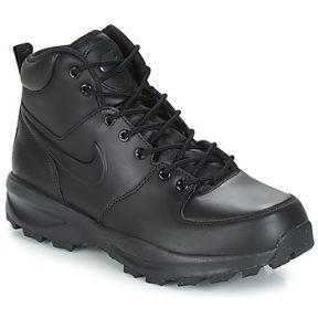 Μπότες Nike MANOA LEATHER BOOT