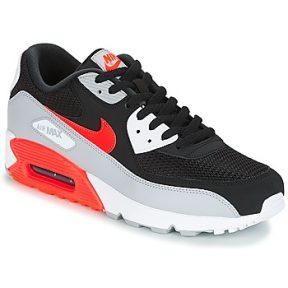 Xαμηλά Sneakers Nike AIR MAX 90 ESSENTIAL