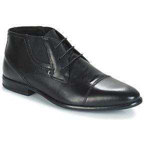Μπότες André MARCO