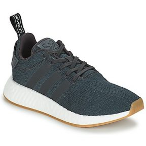 Xαμηλά Sneakers adidas NMD R2 SUMMER