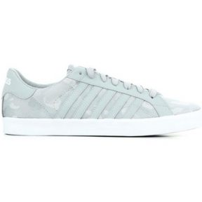 Xαμηλά Sneakers K-Swiss Belmont Camo 03737-017-M