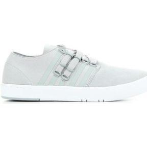 Παπούτσια του τέννις K-Swiss K- Swiss DR CINCH LO 03759-010-M