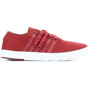 Παπούτσια του τέννις K-Swiss K- Swiss DR CINCH LO 03759-592-M