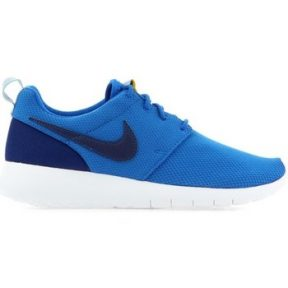 Xαμηλά Sneakers Nike Roshe One GS 599728-417