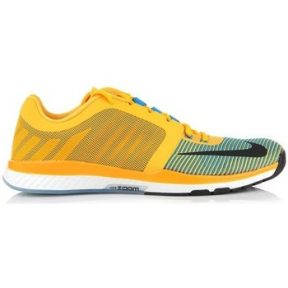 Xαμηλά Sneakers Nike Zoom Speed Tr3 804401-704