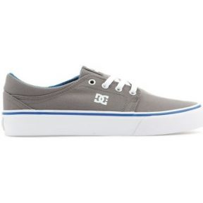 Xαμηλά Sneakers DC Shoes DC Trase Tx ADYS300126-GBF