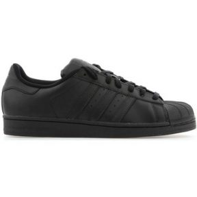 Xαμηλά Sneakers adidas Adidas Superstar Foundation AF5666