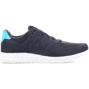 Xαμηλά Sneakers New Balance Mode De Vie MFL574NB