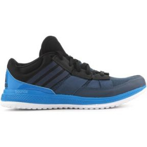 Xαμηλά Sneakers adidas Adidas ZG Bounce Trainer AF5476