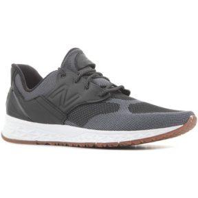 Xαμηλά Sneakers New Balance MFL100RE