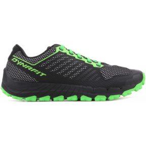 Xαμηλά Sneakers Dynafit Trailbreaker 64030 0948