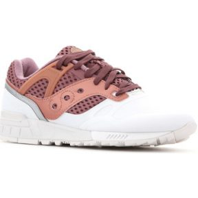 Xαμηλά Sneakers Saucony Grid S70388-3