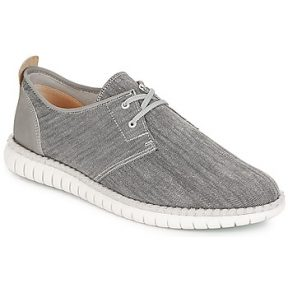 Xαμηλά Sneakers Clarks MZT Freedom