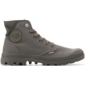 Ψηλά Sneakers Palladium Pampa Hi 73089-325-M