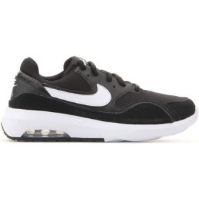 Xαμηλά Sneakers Nike WMNS Air Max Nostalgic 916789 001