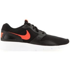 Xαμηλά Sneakers Nike Kaishi GS 705489-009
