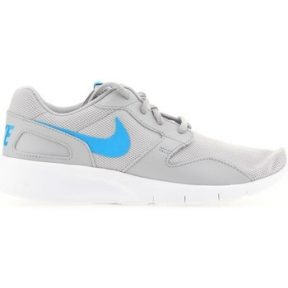 Xαμηλά Sneakers Nike Kaishi GS 705489-011