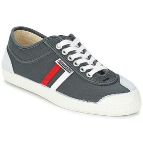 Xαμηλά Sneakers Kawasaki RETRO CORE ΣΤΕΛΕΧΟΣ: Ύφασμα & ΕΠΕΝΔΥΣΗ: Ύφασμα & ΕΣ. ΣΟΛΑ: Ύφασμα & ΕΞ. ΣΟΛΑ: Συνθετικό