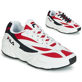 Xαμηλά Sneakers Fila VENOM LOW