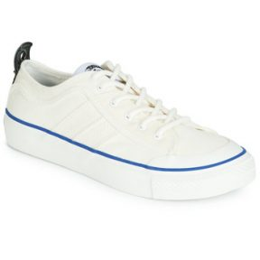 Xαμηλά Sneakers Diesel S-ASTICO LC LOGO