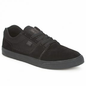 Xαμηλά Sneakers DC Shoes TONIK SHOE